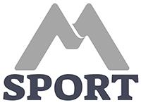 Msport